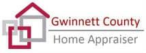 Gwinnett County Home Appraiser